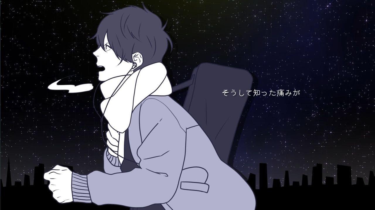 天体観測/BUMP OF CHICKEN(cover...