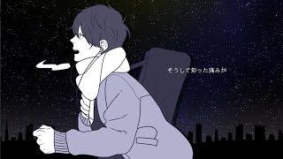 夏代孝明(ナツシロタカアキ)と申します。 ぼくが幼い頃、初めてコピーした楽曲が...