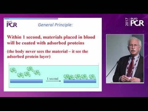 Introduction to polymer technology - What is relevant for the interventional cardiologist