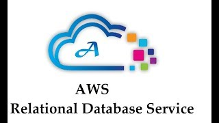 Aws RDS Launch process by aws avinash reddy