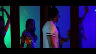 Suave  -    X Jon Z Ft Bryant Myers & Omega The Strong Concept
