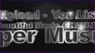 музыка Потрясающая! 12 супер Треков