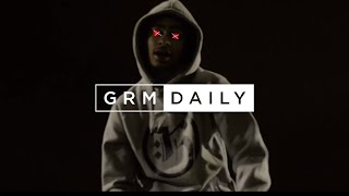 RubenJClarke - Intro [Music Video] | GRM Daily