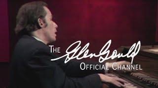 Glenn Gould - Bach, Prelude & Fugue IX in E-major: Fuga (OFFICIAL) thumbnail