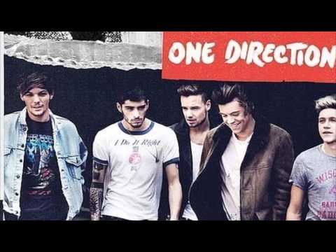 One Direction - Story Of My Life 320kbps (Download Link In Description)