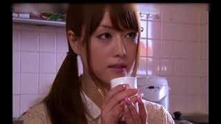 Akiho Yoshizawa Japan Movie 2017