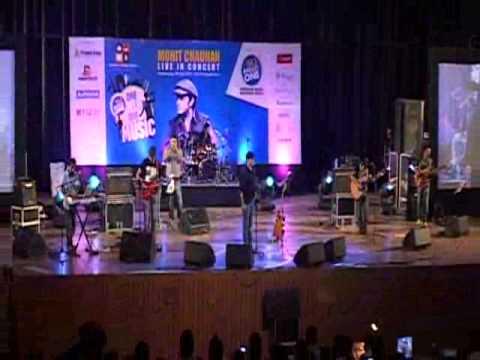 Mohit Chauhan - Kuchh Khaas Hai'Fashion'