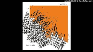 Faust -  Fish