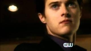 Smallville - Kon-El Promo