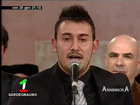 CANTO   in RE  (Anninora  2012)