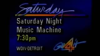 1984-wdiv-detroit-saturday-night-music-machine-commercial