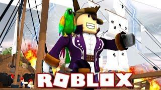 Roblox costruire una barca per tesoro grinding Thuyen