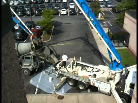 good concrete pump truck operators are Jobs 1 - 20 of 55  heavy equipment operator west end forming is looking to hire an individual to  operate a concrete pump truck intro to the company.