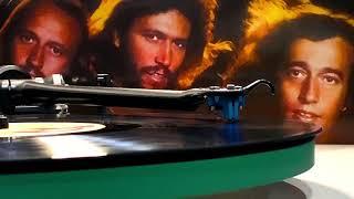 Bee Gees - Too Much Heaven (Vinyl LP)