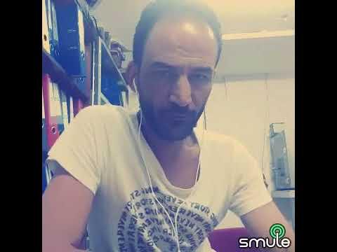 Ahmet Kaya - Dardayım Yalanım Yok (Yusuf Aydın)
