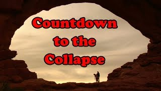 UPDATE! Illinois No Money - More Problems - Countdown to the Collapse #10