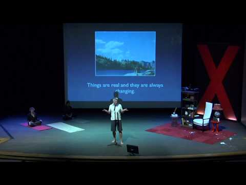 """tedxyouth@bommercanyon---juris-zinbergs:-""""it-all-begins-with-a-breath"""""""