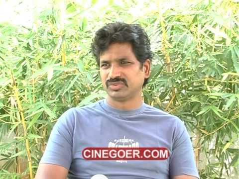 Writer Cum Director Veeru Potla Speaks On Bindaas And On His Life (Part 3)