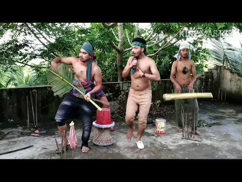 amito valana vala loiya thaiko dj funny video By Hridoy