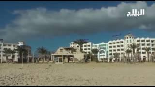السياحة في الجزائر واقع يجبر الجزائري  على حمل  حقائبه للخارج - elbiladtv-
