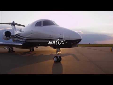 Unlimited Private Jet Bonus and Luxury Travel Program