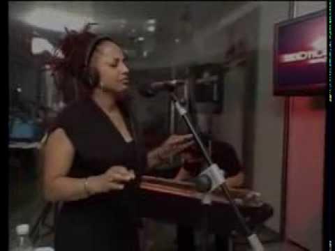 Incognito - Live Radio Montecarlo (Full Video)