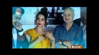 Mahesh Bhatt lauds Anupam Kher, extends good wishes for Ranchi Diaries
