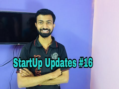StartUp Updates #16,Bike Taxi in Bangalore? , Amazon's Losses ?, Microsoft playfab, XpressBees