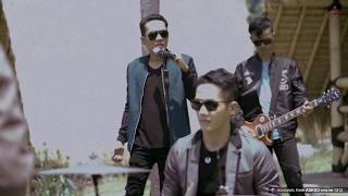 Asbak Band Akhiri Saja