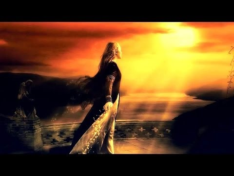 Sharm - Addiction (Gothic Ballad)