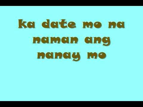 Christmas Single by Rocksteddy lyrics