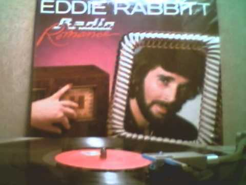 Eddie Rabbitt & Crystal Gayle - You And I [original Lp. version]