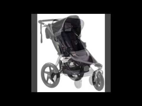 baby-strollers-argos