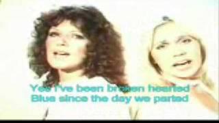 Karaoke Version A Teens 62