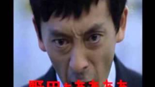 いいともテレフォンショッキングに半沢直樹 近藤役を演じた滝藤賢一さん...