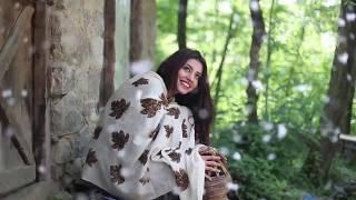 Tour Kashmir with Malika Kapoor - fbb Colors Femina Miss Jammu & Kashmir 2018
