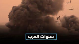 بعد خمس سنوات من الحرب.. إلى أين تمضي اليمن؟   التاسعة