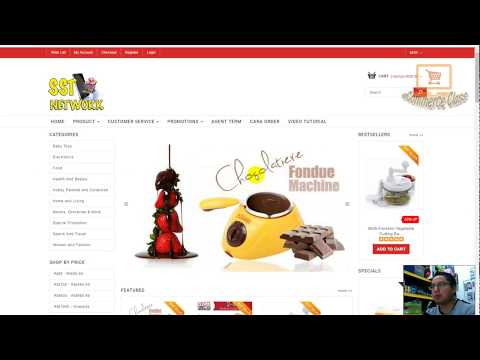cara-submit-order-dengan-slip-pos-laju-shopee-or-lazada--web-sst-store-dropship-malaysia