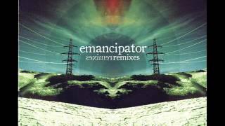 Emancipator - Siren (Tor Remix)