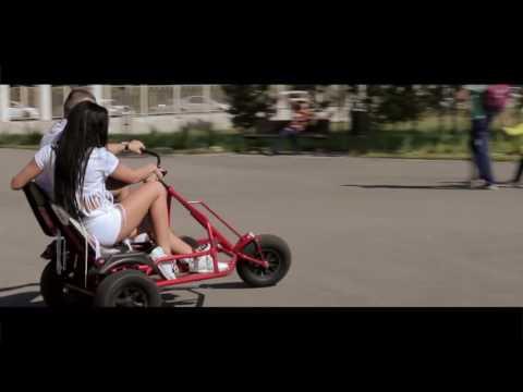 TARZY - iubirea mea HIT NOUU 2017 VIDEO ORIGINAL