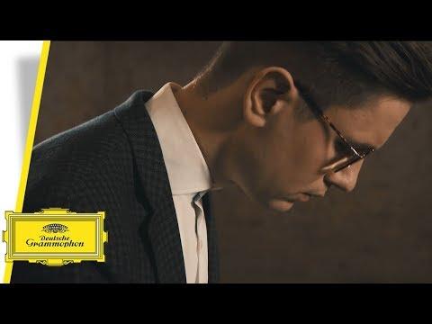Víkingur Ólafsson - Johann Sebastian Bach (Trailer)