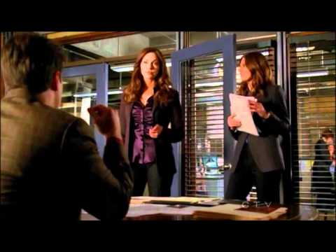 Best of Beckett