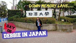 Popular Videos - Komazawa University
