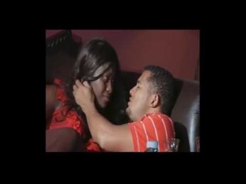 Download In A Man's Mind pt 2 Nigerian Nollywood Latest Movies