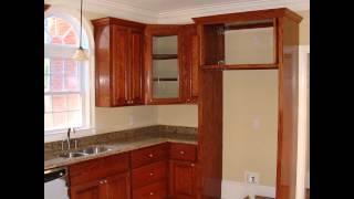 corner kitchen cabinet, corner kitchen cabinet storage, corner kitchen cabinet ideas, corner kitchen cabinet plans, corner kitchen