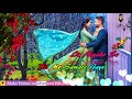 Jism 💞💞Se 💞💞Jaan 💞💞Tak 💞💞Romantic 💞💞Whatsapp 💞💞Status 💞Video 💞By 💞Pandey 💞Industrial