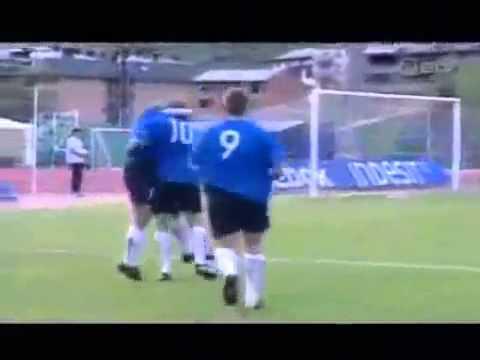 Andorra 0:2 Estonia 2003