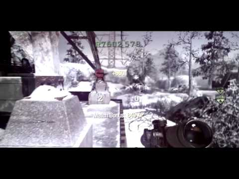 Jade's Badder-Ass Teamtage #baTT