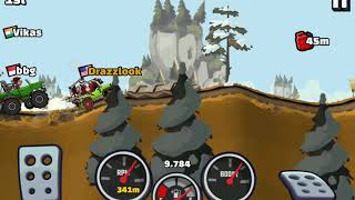 Hill Climb Racing 2 E69 Android GamePlay HD
