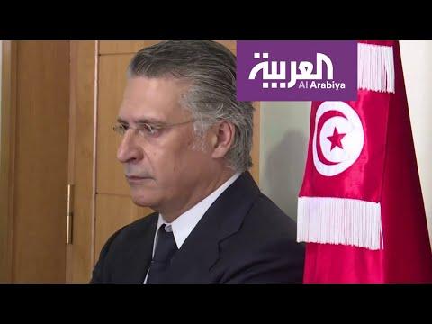 تونس...  القروي ينتظر الموافقة لإجراء مناظرات تلفزيونية  - نشر قبل 2 ساعة
